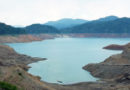 Rains fail to raise Angat Dam water level