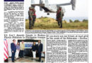 Subic Bay News Vol 12 No 25