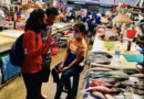 USAID Platform Enables Pinoy Fisherfolks To Sell Fish Online