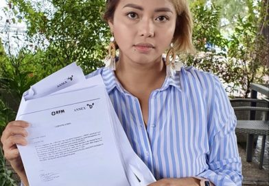 Court Clears Phil-Em of Expiry Dates Tampering Allegations