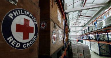 "Olongapo, SBMA At Loggerheads Over Alleged ""Disinformation"" On OFW Repatriation"