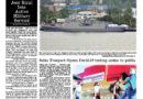 Subic Bay News Vol 13 No 24