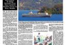 Subic Bay News Vol 13 No 25