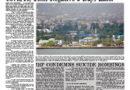 Subic Bay News Vol 13 No 32