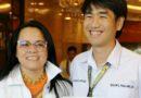 SBMA, Olongapo 'Symbiotic relationship'