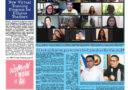 Subic Bay News Vol 14 No10