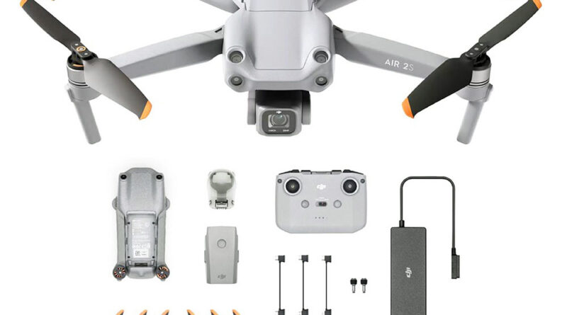 HOT GADGETS FOR COOL DADS FROM THE SM STORE'S CALL TO DELIVER