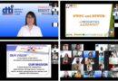DTI 3 KMME Graduates Take Productivity 101 and Labor Standards Orientation