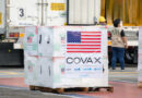 U.S. Provides 3 Million Moderna Vaccines to the Philippines