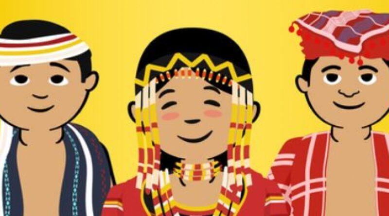 Balita Sa Wikang Pinoy: Mga Wikang Katutubo, tampok ngayong Buwan ng Wika