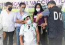 SBMA ChAd urges Subic stakeholders to get vaccinated