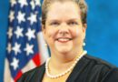 U.S. Embassy In The  Philippines Welcomes  New Chargé d'Affaires, a.i.